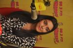 Asin Thottumkal at Radio Mirchi studio for promotion of their film All is well on 20th july 2015 (3)_55ae4ded0c60d.JPG