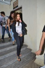 Bipasha Basu  snapped in PVR on 20th July 2015 (7)_55adec1331f30.JPG