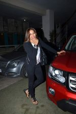 Bipasha Basu snapped in PVR on 20th July 2015 (34)_55adec146711d.JPG