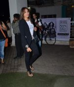 Bipasha Basu snapped in PVR on 20th July 2015 (36)_55adec16a11c0.JPG