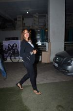 Bipasha Basu snapped in PVR on 20th July 2015 (37)_55adec176ac26.JPG