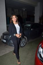 Bipasha Basu snapped in PVR on 20th July 2015 (39)_55adec18e339b.JPG