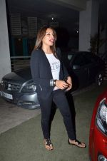 Bipasha Basu snapped in PVR on 20th July 2015 (40)_55adec19a3391.JPG