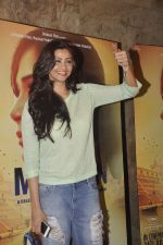 Daisy Shah at Masaan screening in Lightbox on 20th July 2015 (2)_55adee9042a7e.JPG