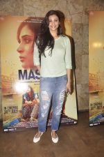 Daisy Shah at Masaan screening in Lightbox on 20th July 2015 (5)_55adee928d538.JPG