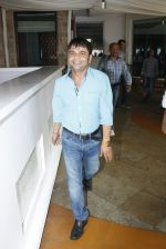 Rajpal Yadav at film Baankey Ki Crazy Baraat press meet in Mumbai on Monday, July 20th, 2015