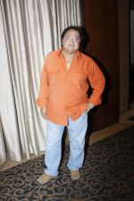 Rakesh bedi at film Baankey Ki Crazy Baraat press meet in Mumbai on Monday, July 20th, 2015