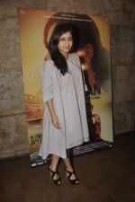 Shweta Tripathi at Masaan screening in Lightbox on 20th July 2015 (37)_55adef2441186.JPG