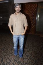 Vijay Raaz at film Baankey Ki Crazy Baraat press meet in Mumbai on Monday, July 20th, 2015 (15)_55ae54149f377.JPG