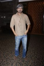 Vijay Raaz at film Baankey Ki Crazy Baraat press meet in Mumbai on Monday, July 20th, 2015 (16)_55ae54159e2f8.JPG
