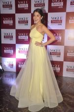 Anushka Sharma at Vogue beauty awards in Mumbai on 21st July 2015