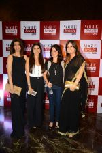 Perizaad Kolah at Vogue beauty awards in Mumbai on 21st July 2015 (297)_55af9e2372614.JPG