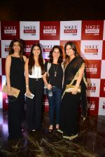 Perizaad Kolah at Vogue beauty awards in Mumbai on 21st July 2015 (298)_55af9e25976d6.JPG