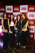 Perizaad Kolah at Vogue beauty awards in Mumbai on 21st July 2015 (301)_55af9e2cb5e31.JPG