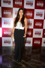 Perizaad Kolah at Vogue beauty awards in Mumbai on 21st July 2015 (361)_55af9e2ee66e9.JPG