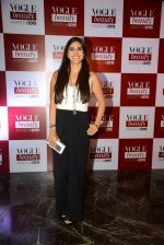 Perizaad Kolah at Vogue beauty awards in Mumbai on 21st July 2015 (362)_55af9e2ff27b0.JPG