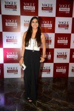 Perizaad Kolah at Vogue beauty awards in Mumbai on 21st July 2015 (363)_55af9e31ee352.JPG