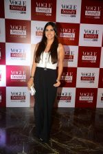 Perizaad Kolah at Vogue beauty awards in Mumbai on 21st July 2015 (365)_55af9e390759c.JPG