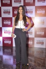 Perizaad Kolah at Vogue beauty awards in Mumbai on 21st July 2015 (85)_55af9e12d6afc.JPG