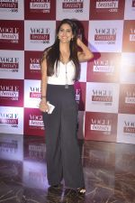 Perizaad Kolah at Vogue beauty awards in Mumbai on 21st July 2015 (89)_55af9e1d61f09.JPG