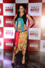 Swara Bhaskar at Vogue beauty awards in Mumbai on 21st July 2015 (293)_55af9e983fc12.JPG