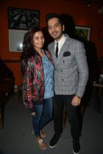 Daisy Shah at Nitin Mirani_s comedy night in Lightbox on 22nd July 2015 (63)_55b1de59710ef.JPG