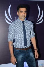 Eijaz Khan at Mr India party in Royalty on 23rd July 2015 (56)_55b24ff174e7b.JPG