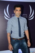 Eijaz Khan at Mr India party in Royalty on 23rd July 2015 (58)_55b24ff2b8e12.JPG