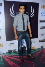 Eijaz Khan at Mr India party in Royalty on 23rd July 2015 (57)_55b24ff217fc7.JPG