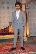 Imran Abbas at Jaanisaar music launch in Lalit Hotel on 23rd July 2015