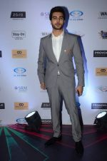 Imran Abbas at Mr India party in Royalty on 23rd July 2015 (83)_55b2502aec59e.JPG