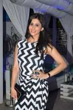 Kishwar Merchant at Star Struck bash in Andheri, Mumbai on 23rd July 2015 (11)_55b1dfaf48930.JPG