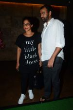 Masaba at Masaan screening in Lightbox on 22nd July 2015 (116)_55b1e0157b71d.JPG