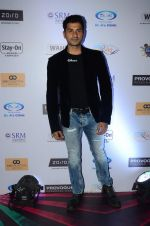 Mrunal Jain at Mr India party in Royalty on 23rd July 2015 (176)_55b250f358ace.JPG