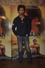Nikhil Dwivedi at Masaan screening in Lightbox on 22nd July 2015 (61)_55b1e06568759.JPG