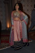 Pernia Qureshi at Jaanisaar music launch in Lalit Hotel on 23rd July 2015
