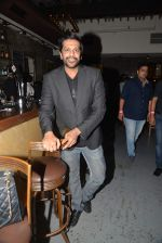 Rocky S at Nitin Mirani_s comedy night in Lightbox on 22nd July 2015 (53)_55b1de78d4c83.JPG
