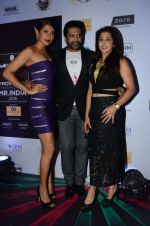 Rocky S, Krishika Lulla at Mr India party in Royalty on 23rd July 2015 (208)_55b251195000e.JPG