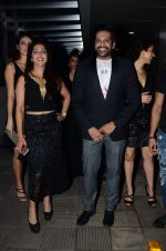 Rocky S, Krishika Lulla at Mr India party in Royalty on 23rd July 2015 (209)_55b25131a365d.JPG