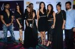 Rocky S, Krishika Lulla at Mr India party in Royalty on 23rd July 2015 (210)_55b2511a16a1b.JPG