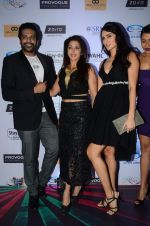 Rocky S, Krishika Lulla at Mr India party in Royalty on 23rd July 2015 (212)_55b2511b96943.JPG
