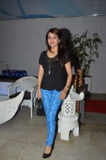 Roop Durgapal at Star Struck bash in Andheri, Mumbai on 23rd July 2015 (38)_55b1dfba5425e.JPG