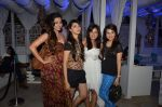 Roop Durgapal at Star Struck bash in Andheri, Mumbai on 23rd July 2015 (39)_55b1dfbb1528e.JPG