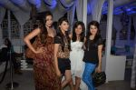 Roop Durgapal at Star Struck bash in Andheri, Mumbai on 23rd July 2015 (40)_55b1dfbba28df.JPG
