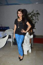 Roop Durgapal at Star Struck bash in Andheri, Mumbai on 23rd July 2015