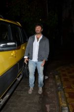 Vikas Bahl at Shahid Kapoor invites all leading directors to his house in Juhu, Mumbai on 23rd July 2015