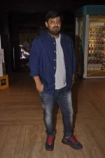 Wajid Ali at the Premiere of Aisa Yeh Jahaan in PVR on 23rd July 2015 (52)_55b24f8b96a84.JPG