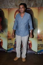 at Masaan screening in Lightbox on 22nd July 2015