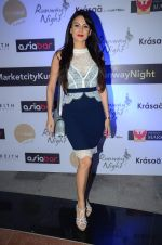 Aanchal Kumar at phoenix market city on 24th July 2015