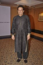 Anup Jalota at Khazana ghazal festival in Mumbai on 24th July 2015 (42)_55b37d72179f2.JPG